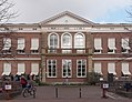 Leiden University - Kamerlingh Onnes Laboratorium 7007.jpg