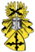 Leipa-Wappen1-Sm.png