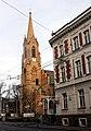 Leipzig, die Friedenskirche.jpg