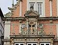 Leisthaus-hameln-details.jpg