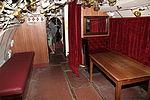 Lembit saloon 2.JPG