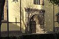 Lemgo St. Nicolai 923.jpg