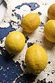 Lemons (4279536576).jpg