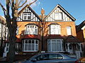 Lenham Road, Sutton, Surrey, Greater London (3).JPG