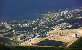 Leningrad Nuclear Power Plant 20JUL2010-4.jpg