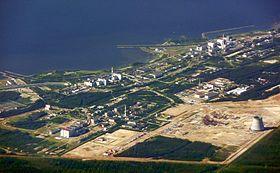 Leningrad Nuclear Power Plant 20JUL2010-4.jpg