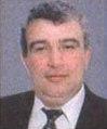 Leonard-petrosyan.jpg