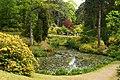 Leonardslee Gardens, Sussex (5) (geograph 1906444).jpg