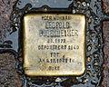 Leopold Bodenheimer-Stolperstein.jpg