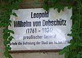Leopold Wilhelm von Dobschütz (1761-1836).JPG