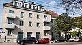 Leopoldauerstraße 107-113 Ansicht linker Gebäudeteil.jpg