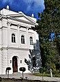 Leopoldina - re. Gebäudeflügel.jpg