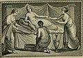 Les accouchements dans les beaux-arts, dans la littérature et au théatre (1894) (14781350635).jpg