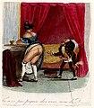Les douze journées érotiques de Mayeux, 1830 - figure 9.jpg