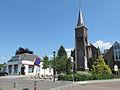 Leusden, de Jozefkerk foto4 2012-05-27 14.08.JPG