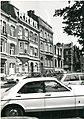 Leuven Monsieur Ladeuzeplein - 197522 - onroerenderfgoed.jpg