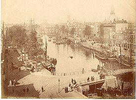 Leuvenhaven 1890.jpg