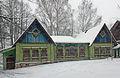 Levashovs estate in Galibikha, Nizhny Novgorod oblast' (4).jpg