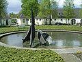 Leverkusen - Schloss Morsbroich 21 ies.jpg