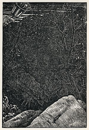 Lewis Carroll - Henry Holiday - Hunting of the Snark - Plate 10.jpg