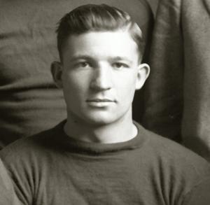 Lewis Reimann - Lewis Reimann, 1914