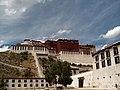 Lhasa Pothala - panoramio.jpg