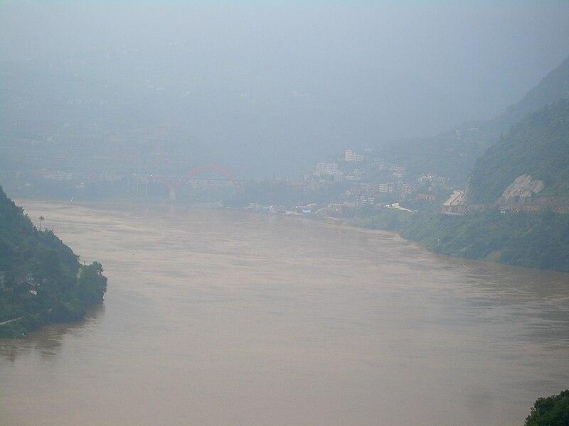 Soubor:Liantuo-Changjiang-4876.jpg