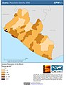 Liberia Population Density, 2000 (5457015245).jpg