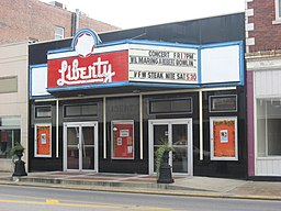 Liberty Theater in Murphysboro.jpg