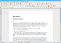 LibreOffice Writer 3.5 Ukrainian.png