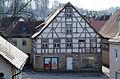 Lichtenau, Holzschuherstraße 2, Wohnhaus-003.jpg