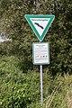 Lichtenau - 2017-08-19 - NSG Sauertal (Kleinenberg) (03).jpg