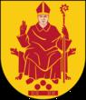 Lidköping kommunvapen - Riksarkivet Sverige.png