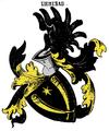 Liebenau-Wappen Sm.png