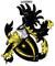 Liebenau coat of arms Sm.png