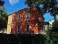 Liebigstraße 3 96943187.jpg
