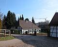Lierhaushof .jpg
