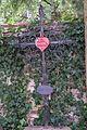 Liesl Karlstadt Grab Bogenhausener Friedhof3594.JPG