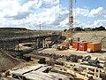 Liessow A14-Baustelle 2008-08-17 002.jpg
