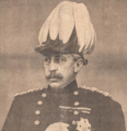Lieutenant General Sir Frederick William Stopford.png