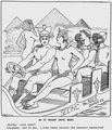 Life Jan 1911 Egypt Tourists Cartoon Otto Cushing.png