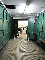 Lift at Aldwych (5029008703).jpg
