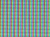 Light pixel-beam.jpg