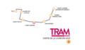 Ligne2TramwayAvignonGrandAvignon.png