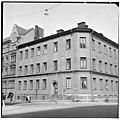 Lilla Hedvig skola 1961.jpg
