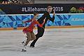 Lillehammer 2016 - Figure skating (24906281421).jpg