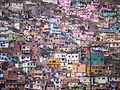 Lima, Peru (11428898193).jpg
