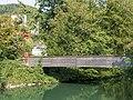 Limmatinseli Holzbrücke über die Limmat, Baden AG 20180910-jag9889.jpg
