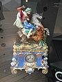 Limoges dubouche museum arab cavalier clock (22203025118).jpg