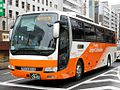 Limousinebus-958-41238M96.jpg